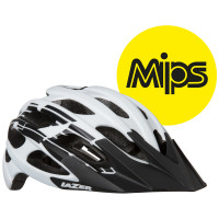 Lazer Magma Helm MIPS - Mat Wit