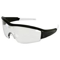 Lazer Solid State 1 Bril - Zwart PH