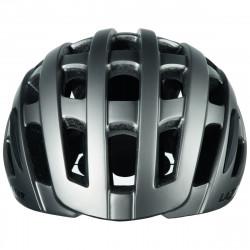Lazer Tonic Helm - Mat Titanium