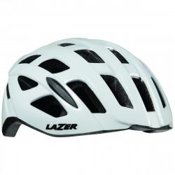 Lazer Tonic Helm - White Promo