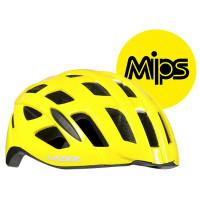 Lazer Tonic Helm MIPS - Fluor Geel