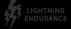 Bekijk het assortiment van Lightning Endurance op Wielervoeding.nl!