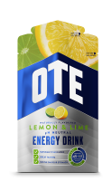 OTE Energy Drink - 1 x 43 gram