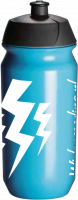 Lightning Endurance Bidon - Blauw - 500 ml