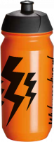 Lightning Endurance Bidon - Oranje - 500 ml
