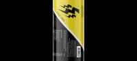 Lightning Endurance Dextrose Tabs - Fruitmix - 32 x 14 tabletten
