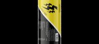 Lightning Endurance Dextrose Tabs - Fruitmix - 14 tabletten