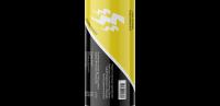 Lightning Endurance Dextrose Tabs - Peppermint - 32 x 14 tabletten
