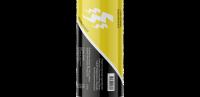 Lightning Endurance Dextrose Tabs - Peppermint - 14 tabletten
