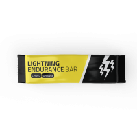 Lightning Endurance Bar - Choco/Orange - 1 x 40 gram