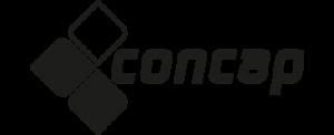 Bekijk het assortiment van Concap op Wielervoeding.nl!
