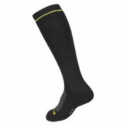 Macna Lava Heated Socks