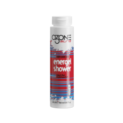 Ozone Energel Shower - 250 ml
