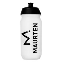 Maurten Bidon - 500 ml