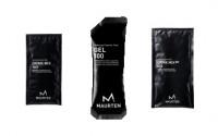 Maurten Starter Pack