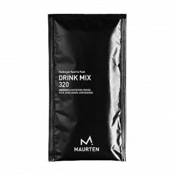 Maurten Drink Mix 320 - 14 x 80 gram