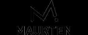 Bekijk het assortiment van Maurten op Wielervoeding.nl!