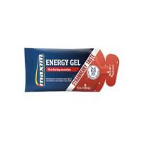 Aanbieding Maxim Energy Gel - 1 x 33 gram (THT 31-3-2019)