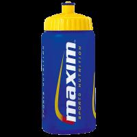 Maxim Bidon - 500 ml