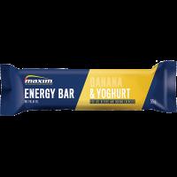 Maxim Energy Bar - 1 x 55 gram