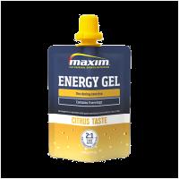 Maxim Instant Energy Gel - 1 x 100 gram
