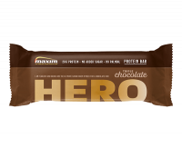 Maxim Protein Bar HERO - Triple Chocolate - 1 x 57 gram
