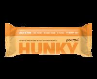 Maxim Protein Bar HUNKY - Peanut - 1 x 57 gram