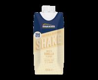 Maxim Protein & Recovery Drink - Vanilla - 250 ml