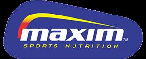 Bekijk het assortiment van Maxim op Wielervoeding.nl!