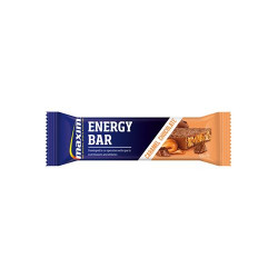 Aanbieding Maxim Energy Bar