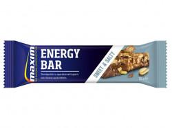 Probeer Maxim Energy Bar Sweet 'n Salty - 10 repen voor €14,90