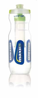 Maxim Gel-Bottle - 600 ml