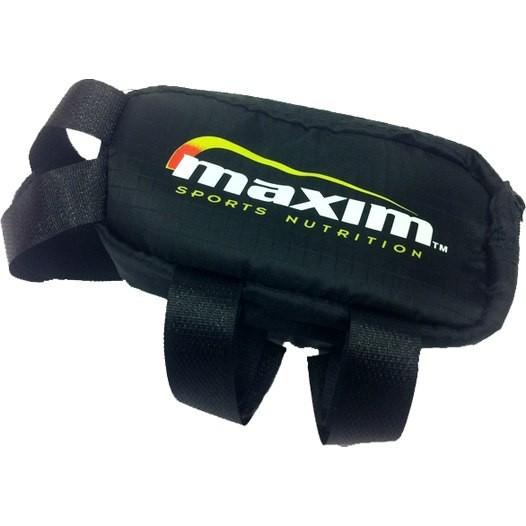 Maxim Gel Bag Maxim Accessoires Accessoires