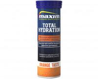 Maxim Total Hydration - 10 tabs