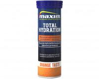Maxim Total Hydration - 5 x 10 tabs