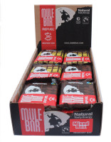 MuleBar ReFuel - 20 x 65 gram