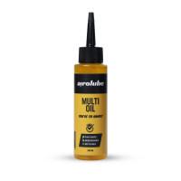 Airolube Multioil - 100 ml