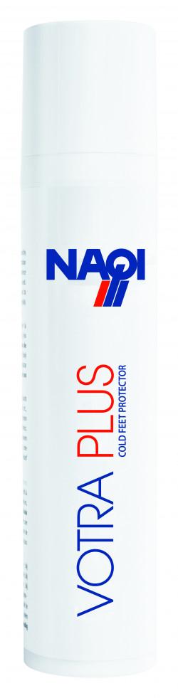Aanbieding NAQI Naqi Votra Plus - 100 ml