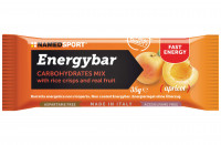 NamedSport Energy Bar - 1 x 35 gram