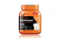 NamedSport Maltonam - 500 gram