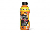 NamedSport Total Energy Recovery PRO - 12 x 500 ml