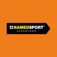 Probeerpakket NamedSport - 10 producten