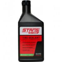 Stan's No Tubes Anti-lek Vloeistof - 500 ml
