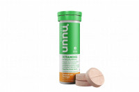 NUUN Vitamins - 1 buisje met 10 tabletten
