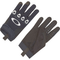 Oakley Automatic Glove 2.0 - Zwart