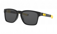 Oakley Catalyst VR46 - Grey lens