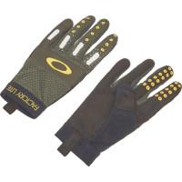 Oakley Factory Lite Glove 2.0 - Groen