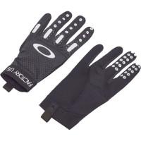 Oakley Factory Lite Glove 2.0 - Zwart