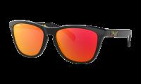 Oakley Frogskins MotoGP - Prizm Ruby lens