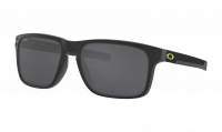 Oakley Holbrook VR46 - Prizm polarized